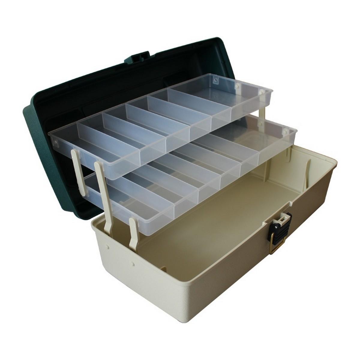 Куфар за риболов Filstar H-0302А