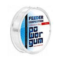 Ластик за фидер CZ FC Power Gum