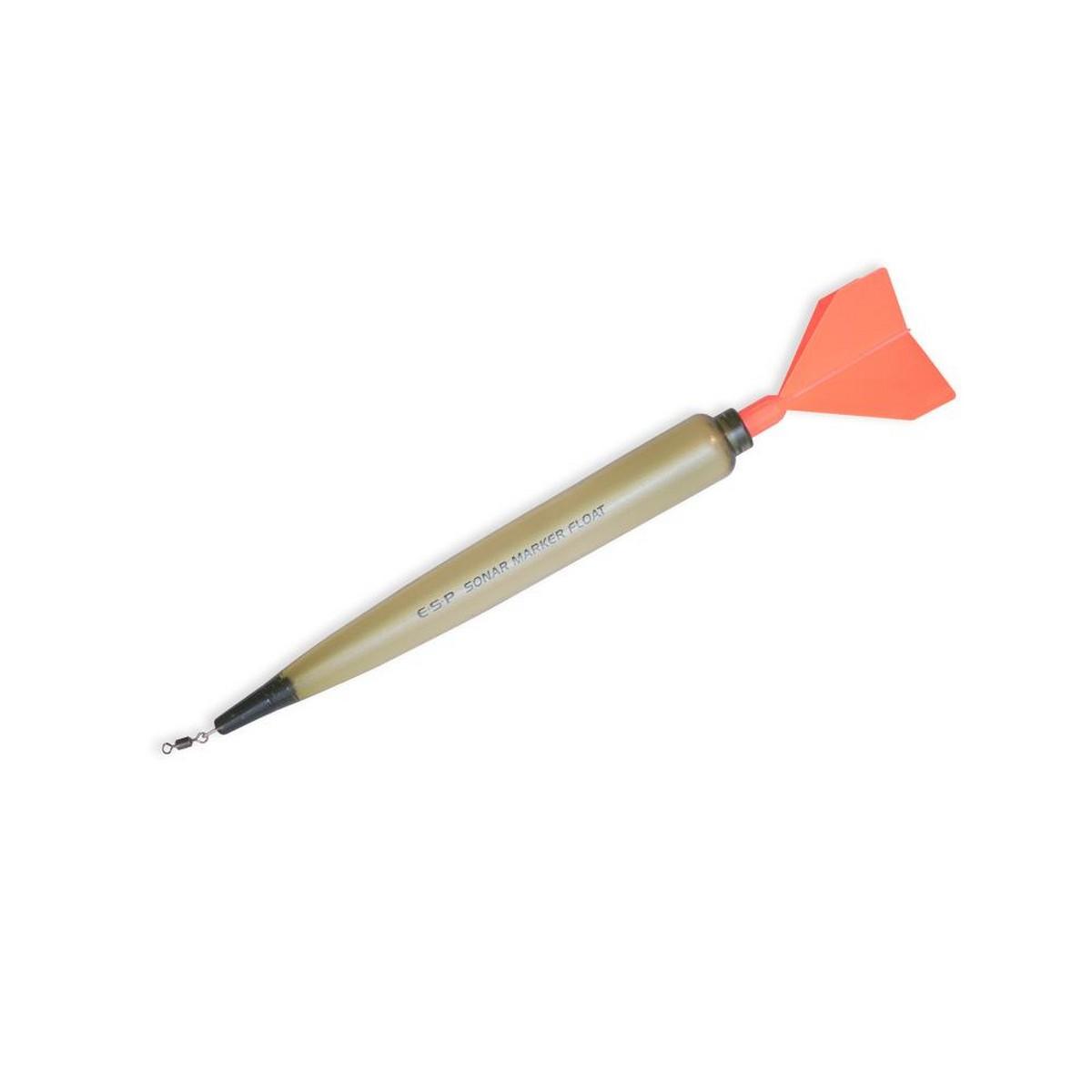 Маркер за шаранджийски риболов ESP Sonar Marker