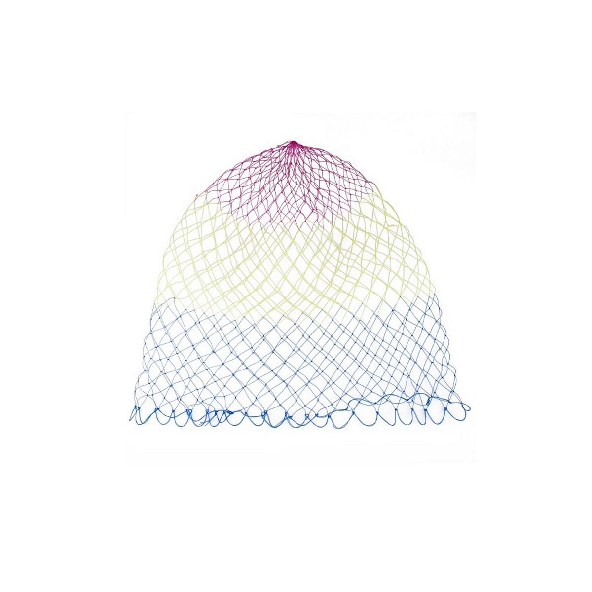 Резервна мрежа за кеп кордена Hakuyo