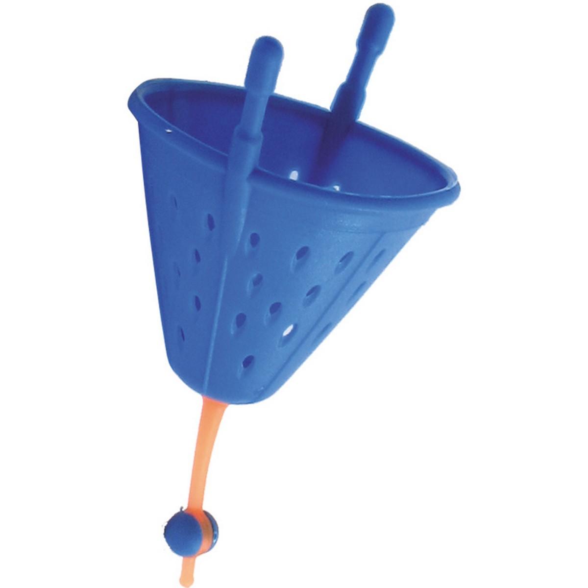 Резервна чашка за прашка Stonfo мека Art.95