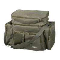 Сак шаранджийски SPRO C-TEC Base Bag