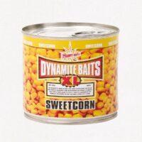 Царевица консерва DB Sweetcorn Natur XL