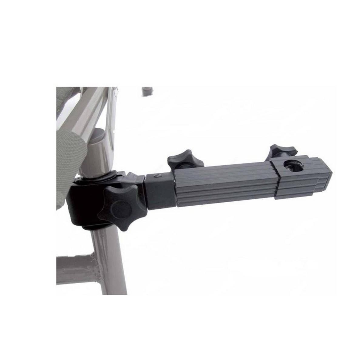 CZ Umbrella Arm - прикачна за платформа държач за чадър