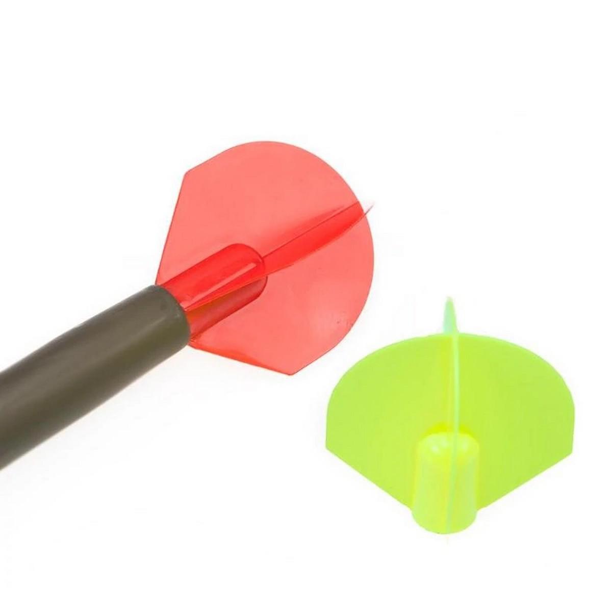 Комплект маркер Carp Pro Marker Stem Kit