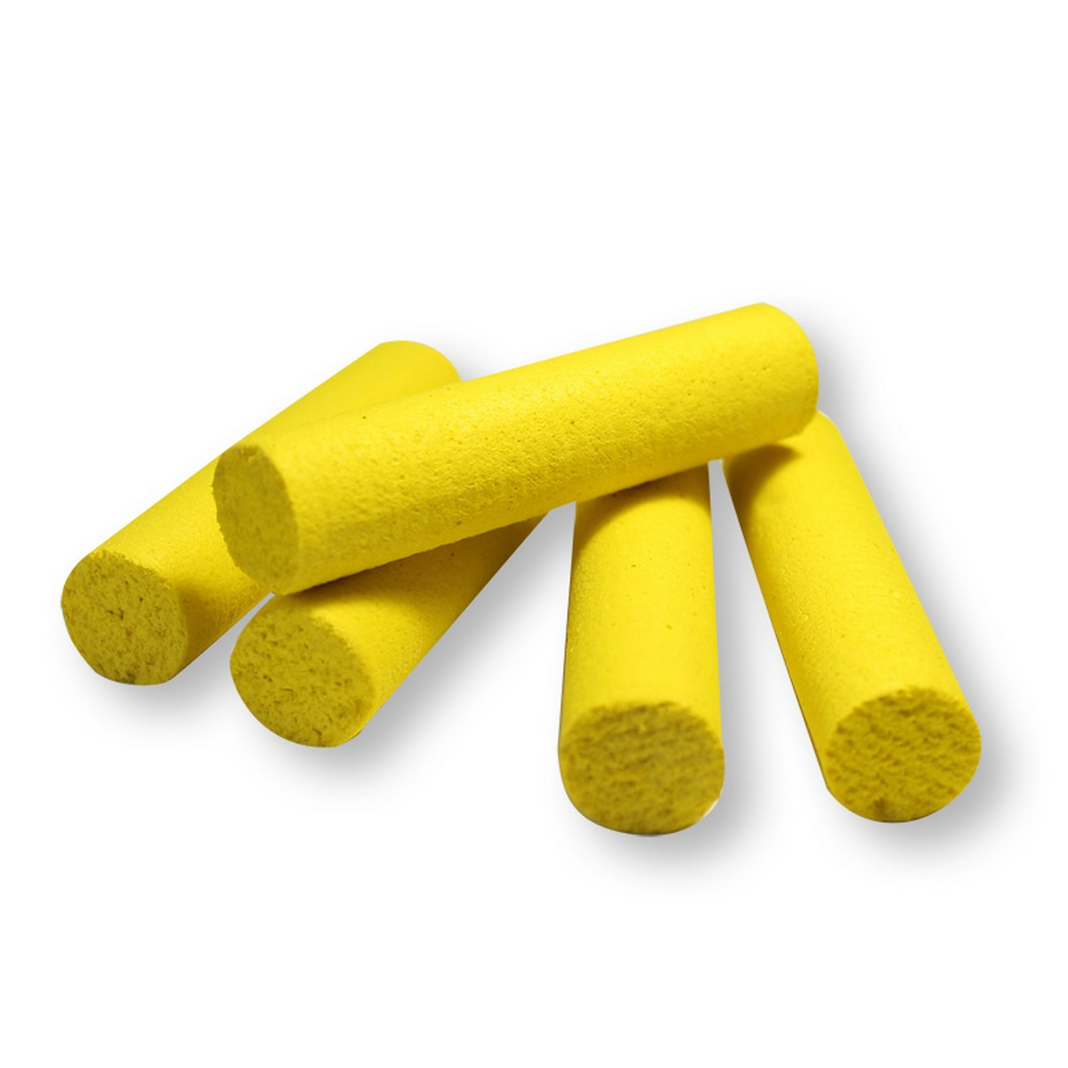 Пръчки пяна Filstar Rainbow Foam Rod Yellow