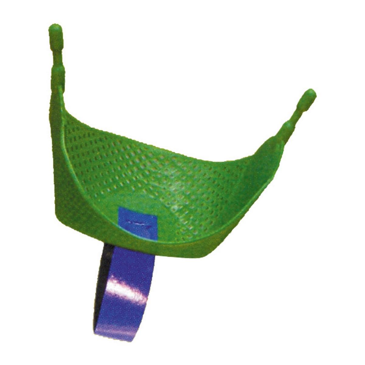 Резервна чашка за прашка Stonfo Art.291-4