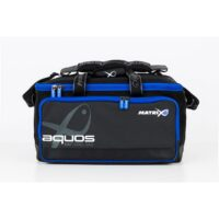 02382eef2fc Хладилна чанта Matrix Aquos Bait Cool Bag | Best-Fishing