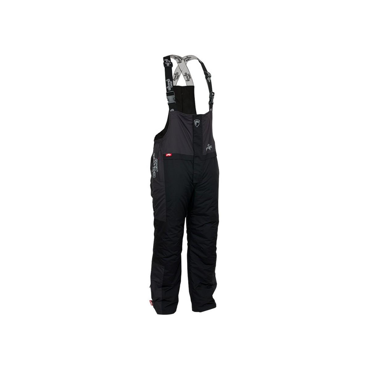 Зимен комплект Fox Rage Winter Suit