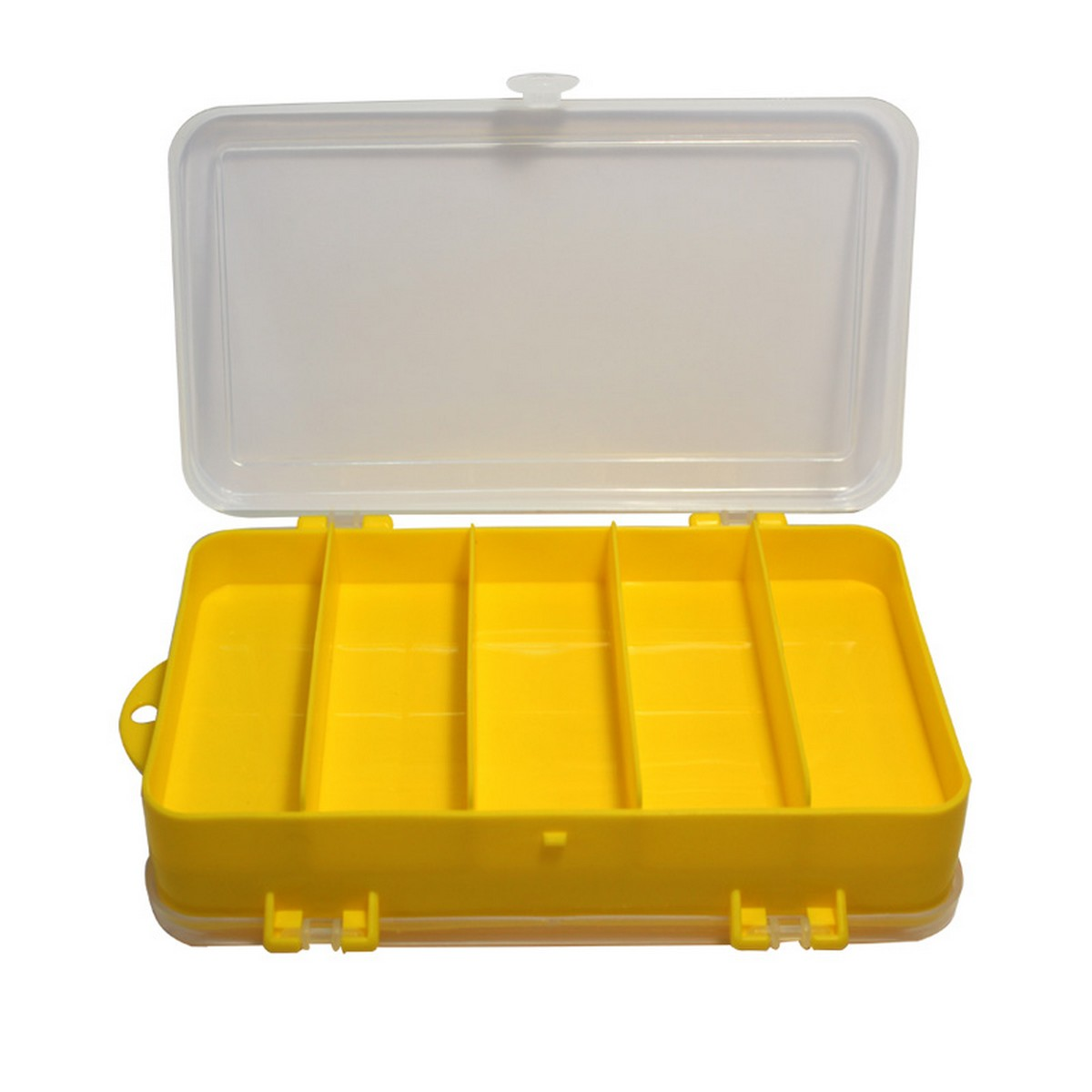 Кутия за аксесоари двустранна Filstar FB-1015