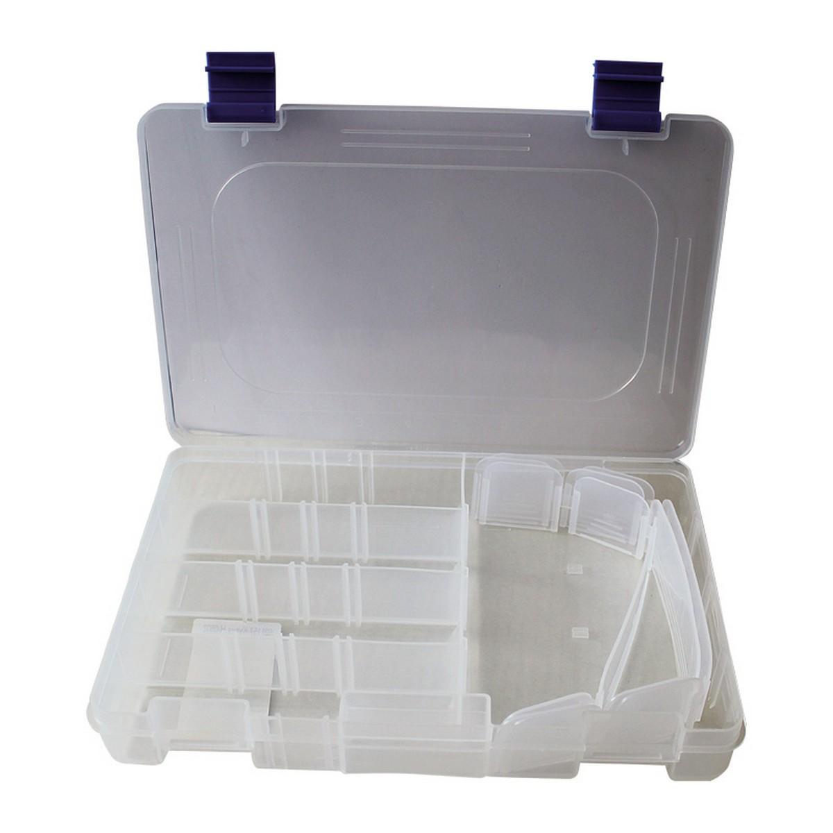 Кутия за аксесоари Filstar H-0502