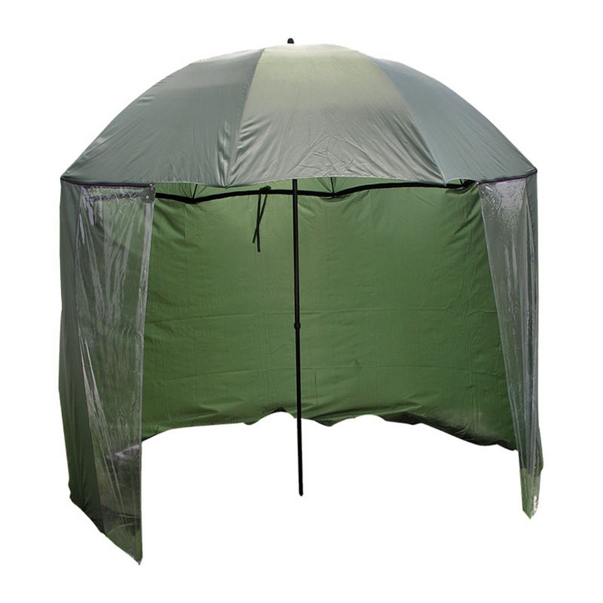 Чадър с тента CZ Umbrella Shelter 250cm