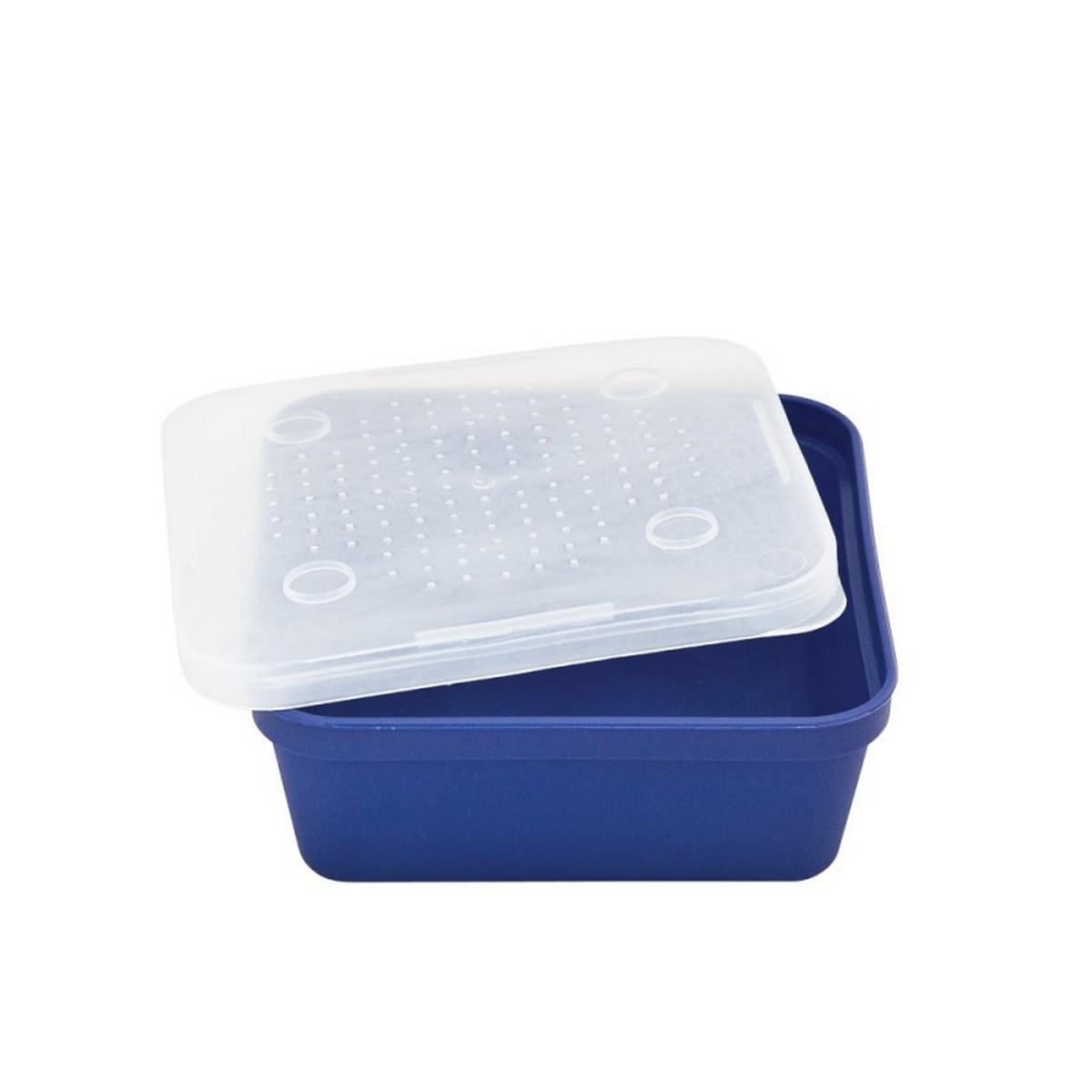 Кутия за стръв Baracuda G011