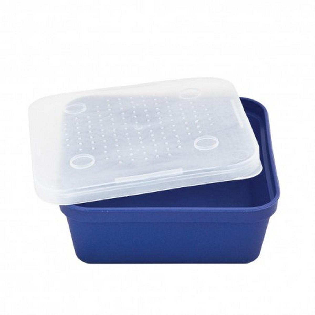 Кутия за стръв Baracuda G012