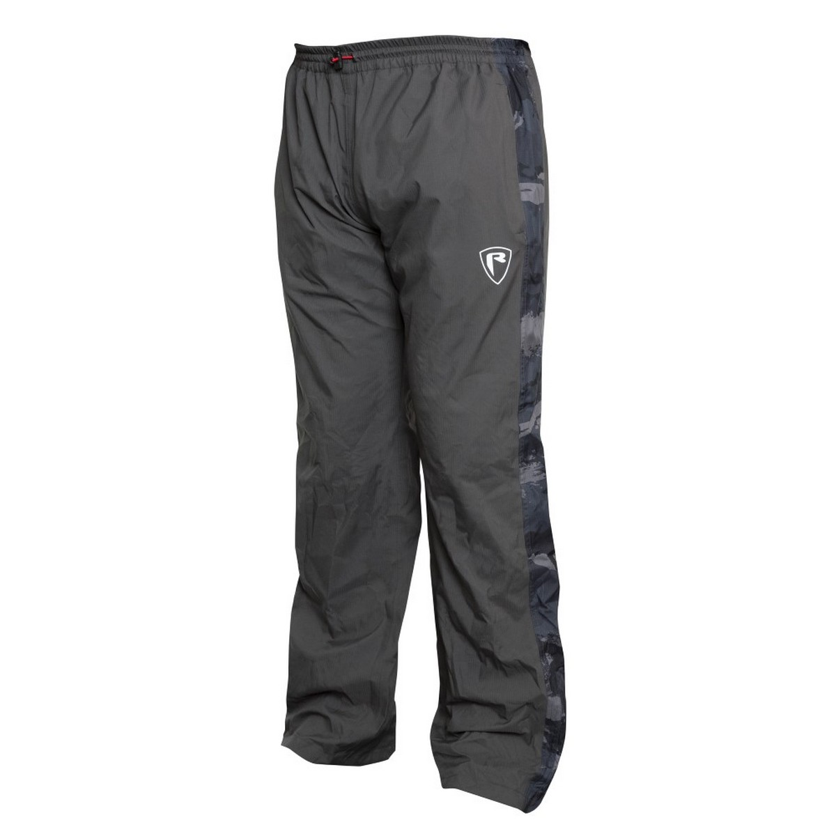 Панталони Fox Rage RS 10K Ripstop Trousers