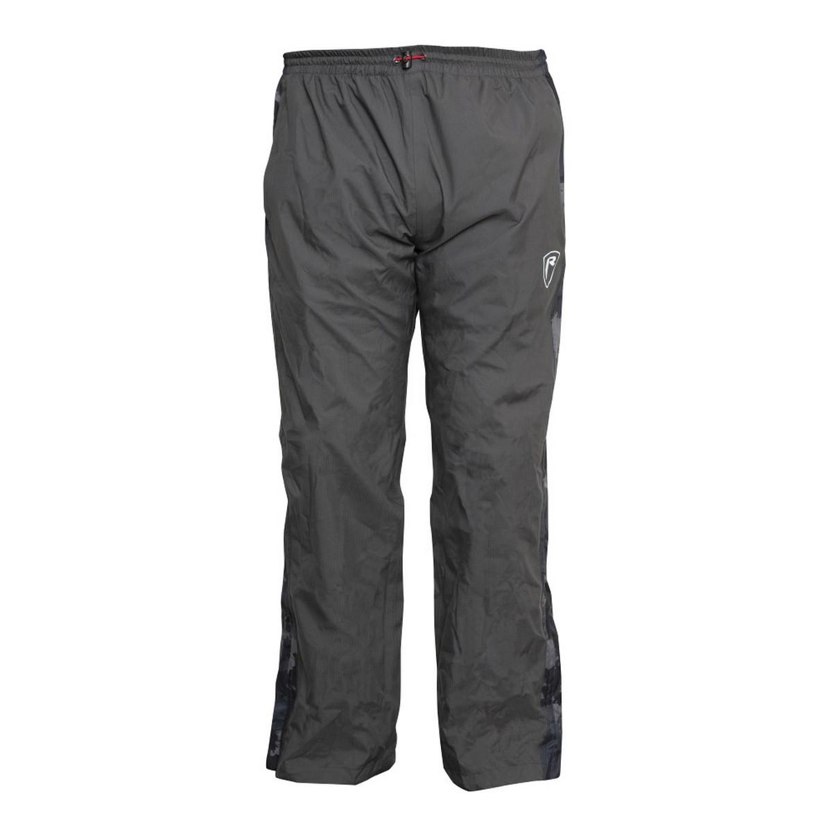 Панталони Fox Rage RS 10K Ripstop Trousers