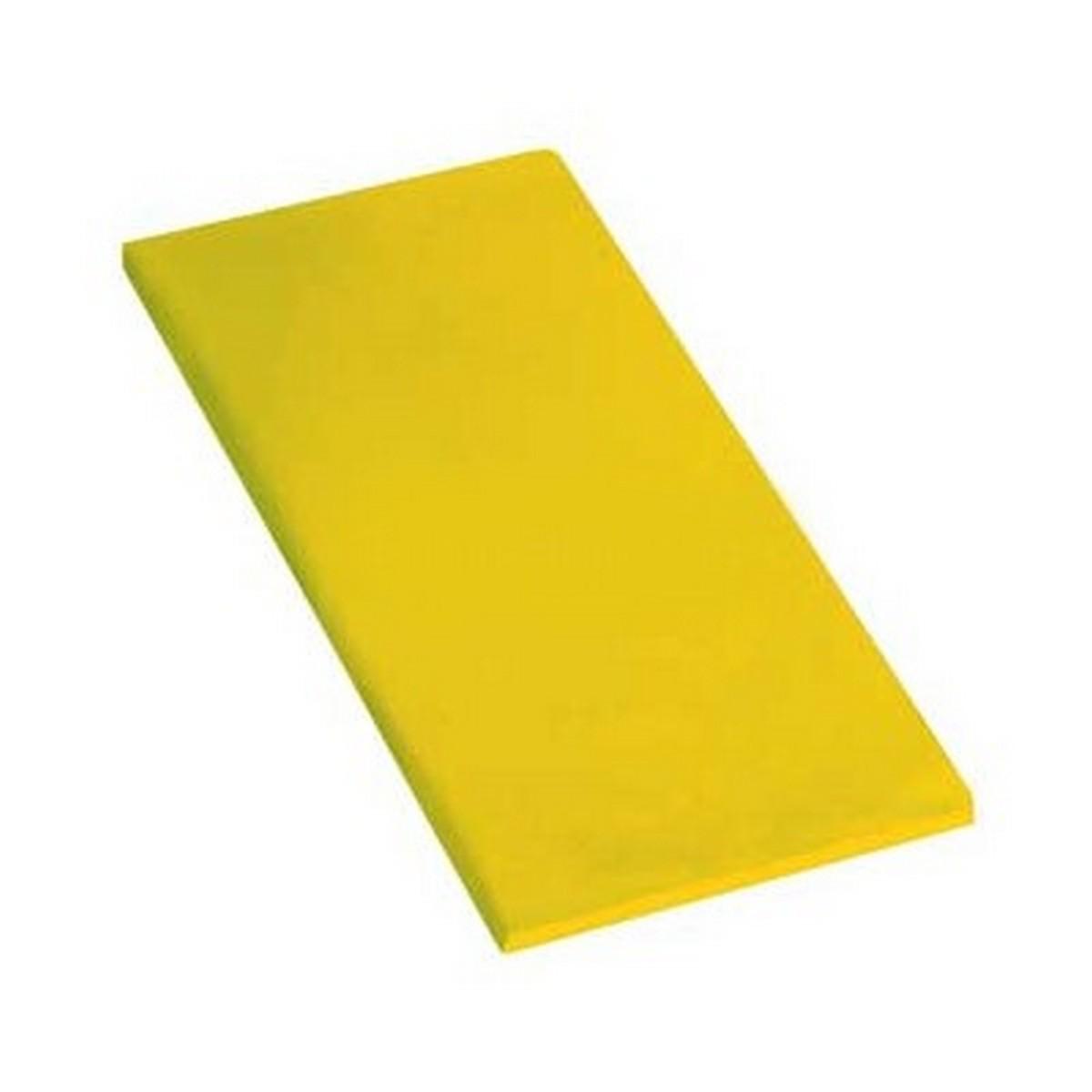 Повдигачи за шаранджийски монтажи K-KARP Foam Squares