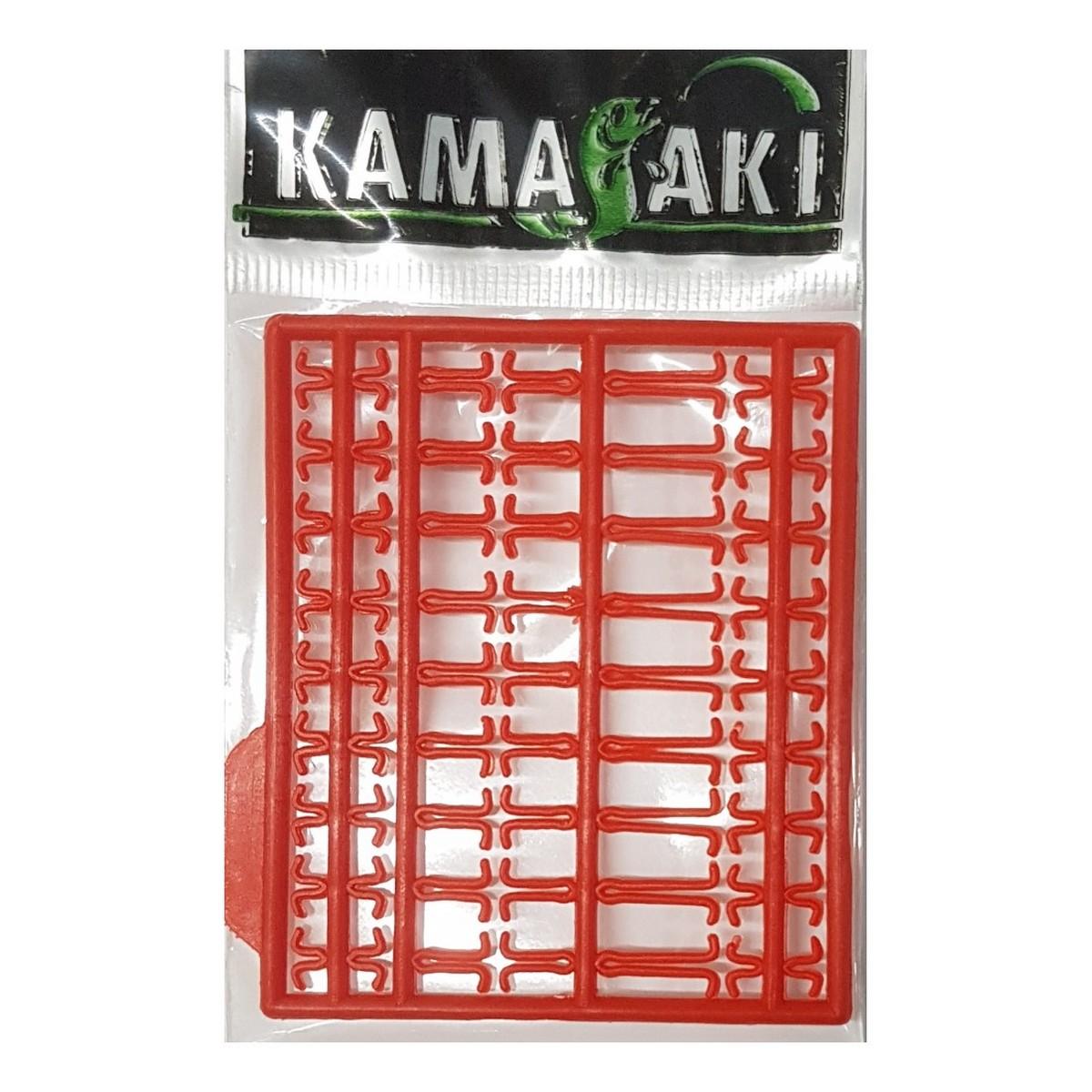Стопер за боили и пелети Kamasaki Extenda Mix