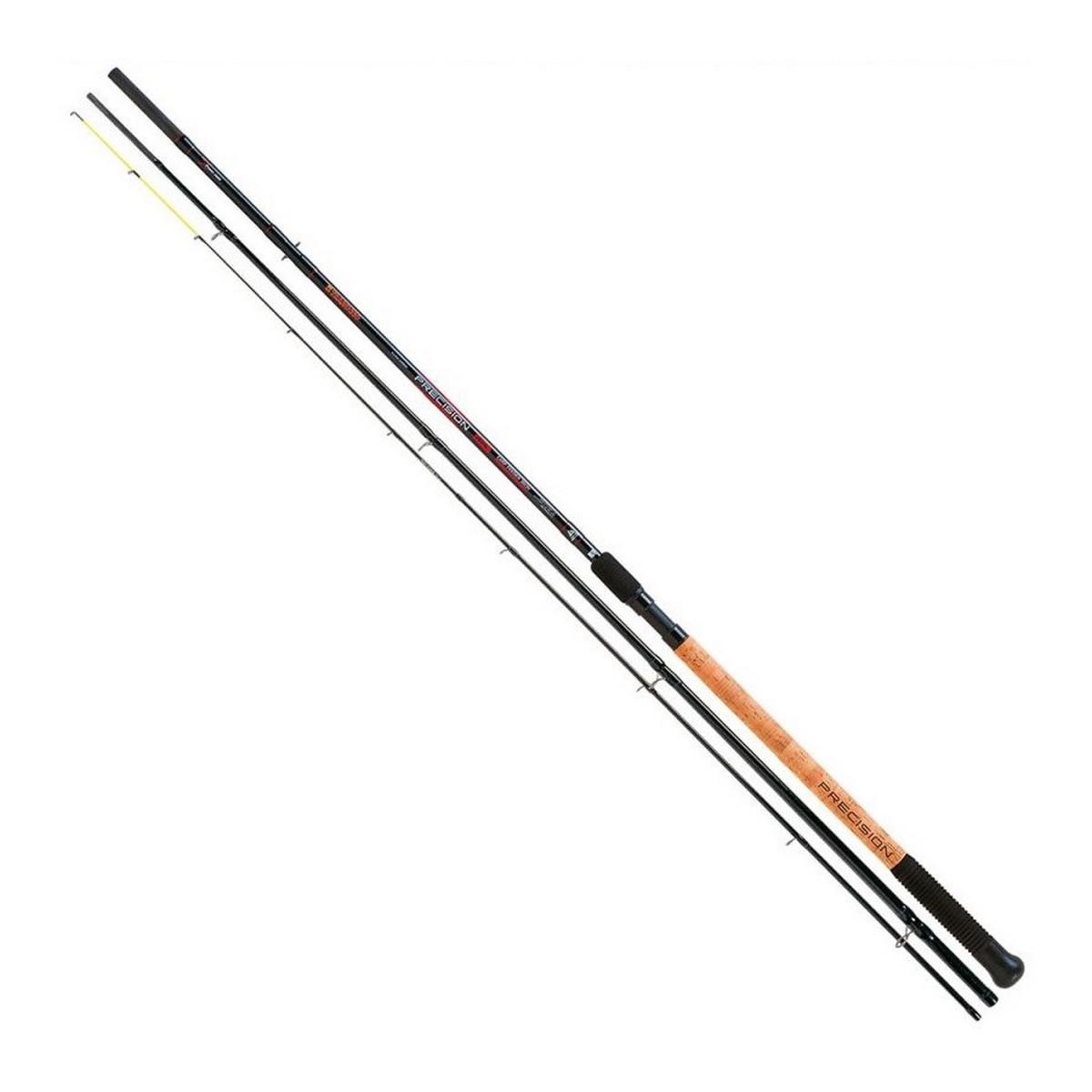 Фидер Trabucco Precision RPL Carp Feeder H 120гр.