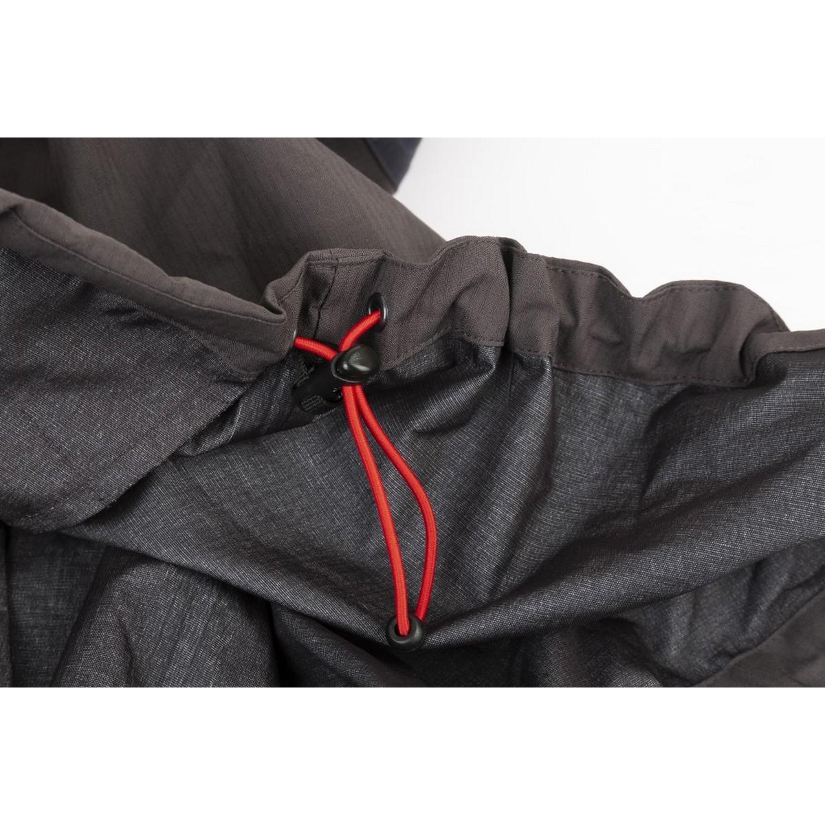 Яке Fox Rage RS 10K Ripstop Jacket