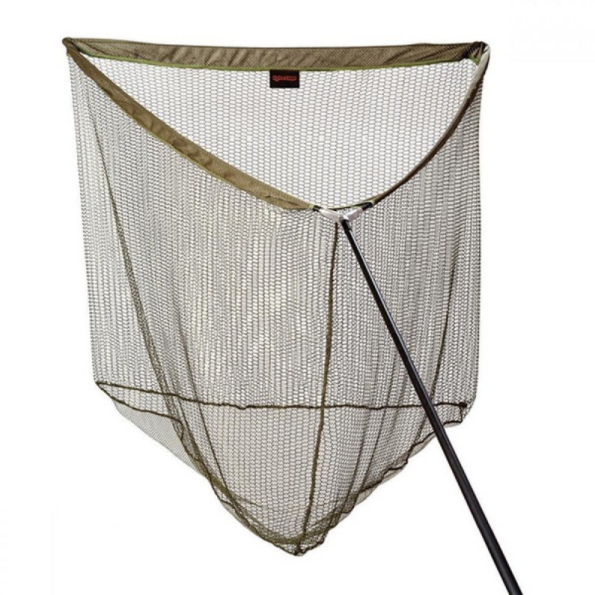 Дръжка за шарански кеп Extra Carp Net Handle 1.80m 2 части