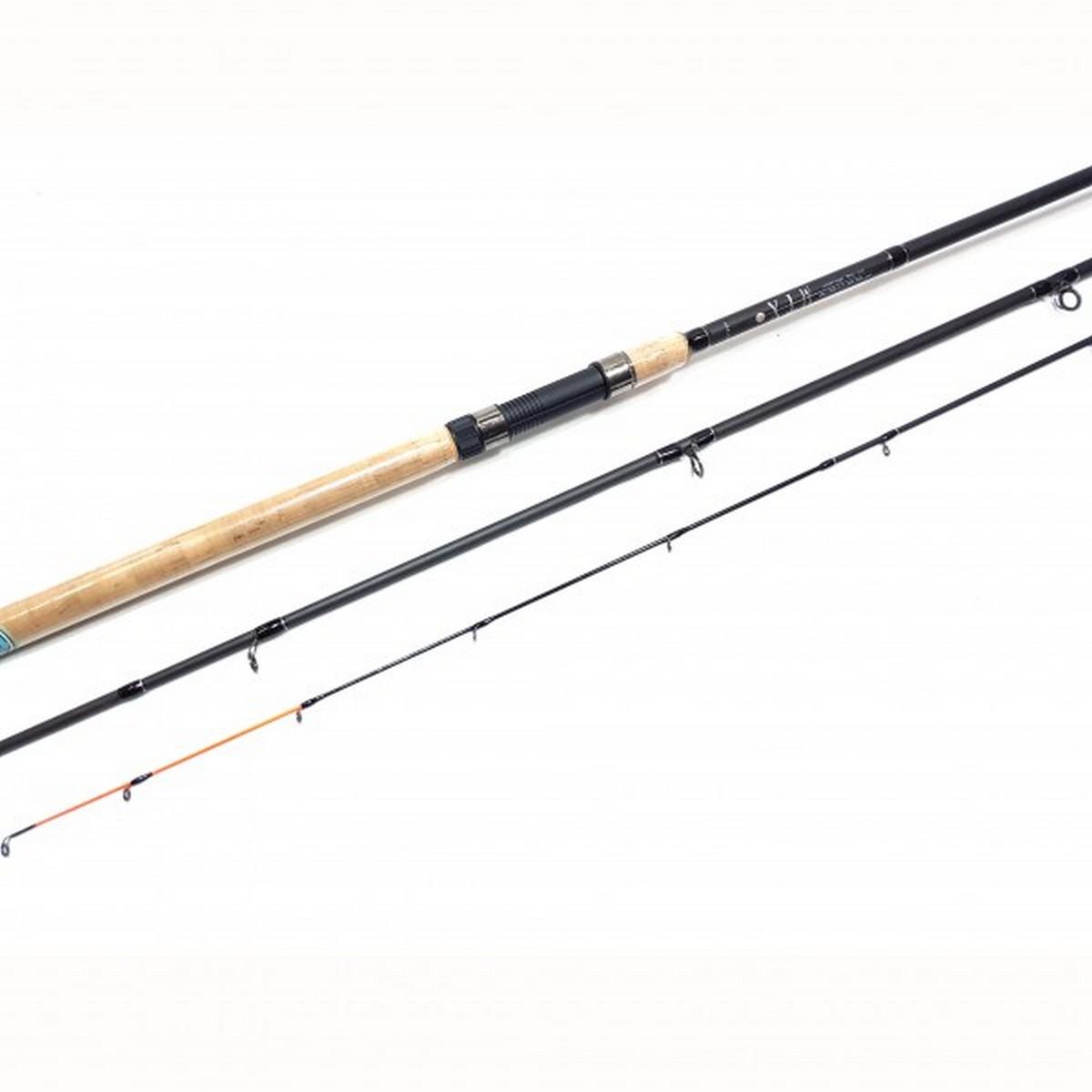 Фидер Hakuyo MTX 8 Feeder 40-150gr