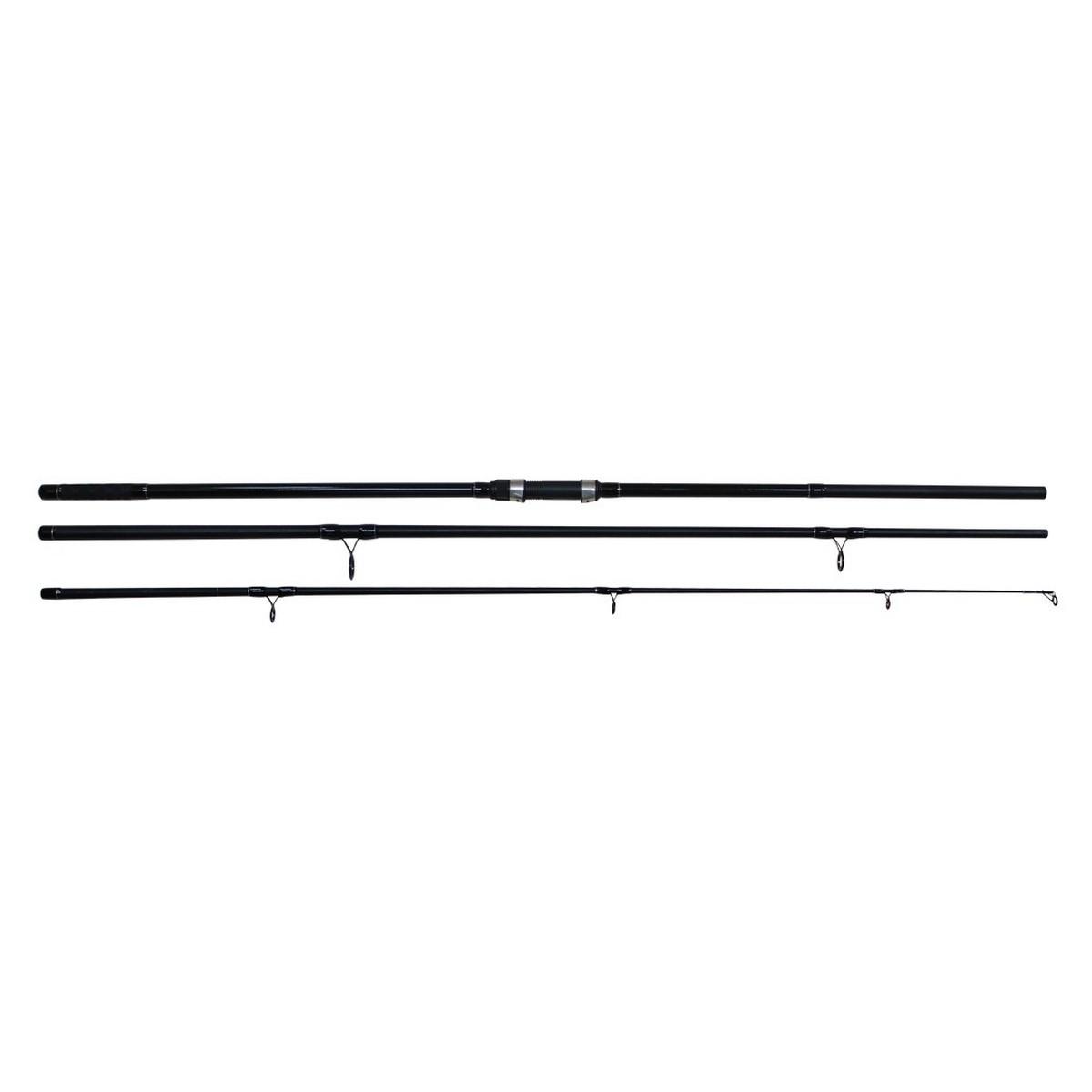 Шаранска въдица FilStar Target Carp