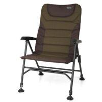 Стол шарански Fox Eos 3 Chair