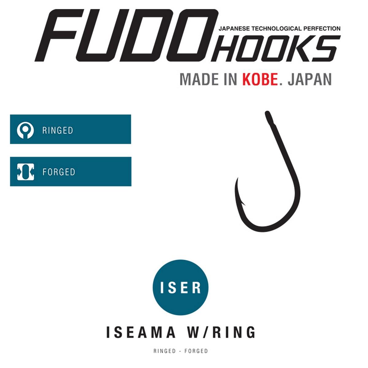 kuki_fudo_iseama_ring_teflon