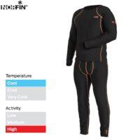 Термо бельо Norfin Thermo Line 2