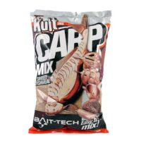 Захранка Bait-Tech Kult Sweet Fishmeal Groundbait 2kg