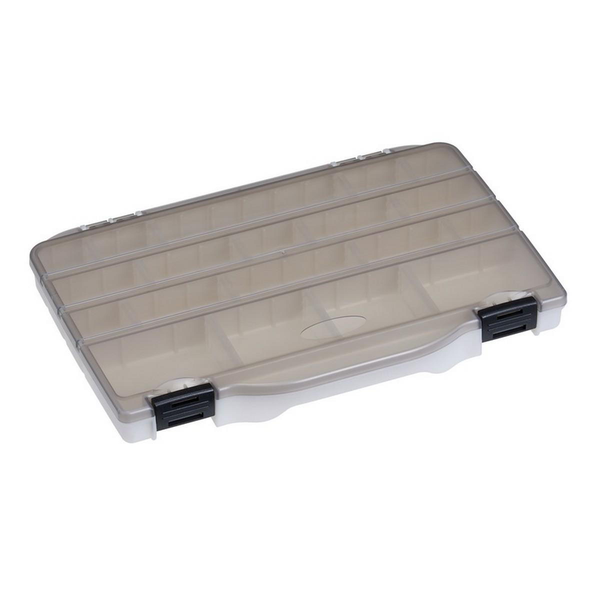 Кутия за принадлежности Plastica Panaro Slim 198