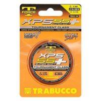 Риболовно влакно Trabucco T-Force XPS Super Soft Plus 150m