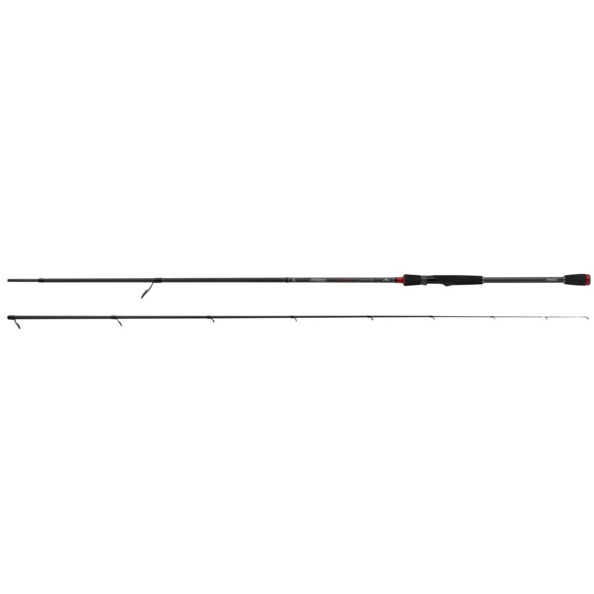 Спининг въдица Fox Rage Prism Dropshot Rod