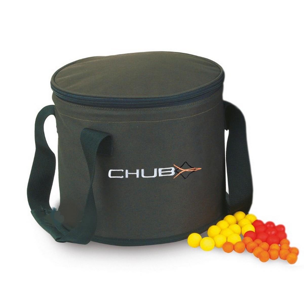 Чанта за стръв Chub Coolstyle CL46