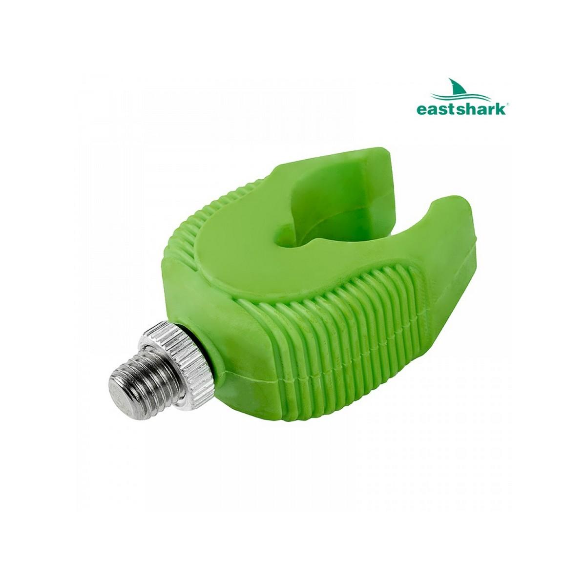 Глава за колче зелена Eastshark U