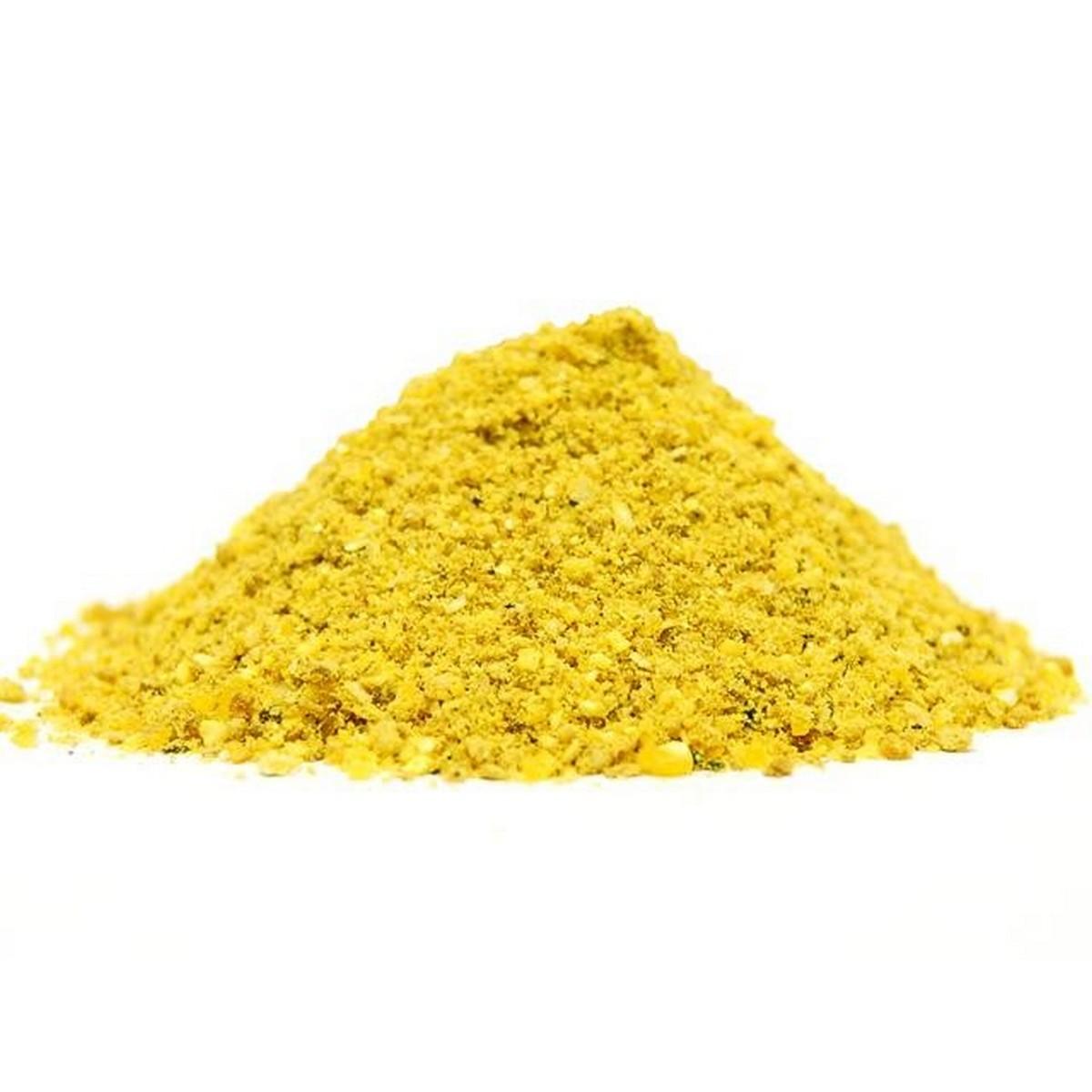 Захранка Select Baits Feeder Gold Yellow Method Mix