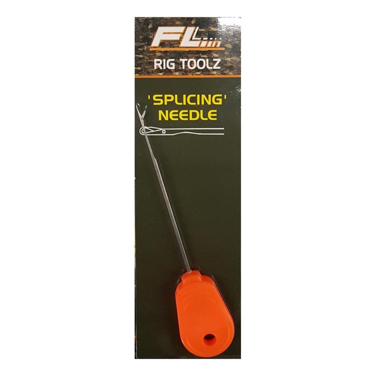 Игла FL Splicing Needle