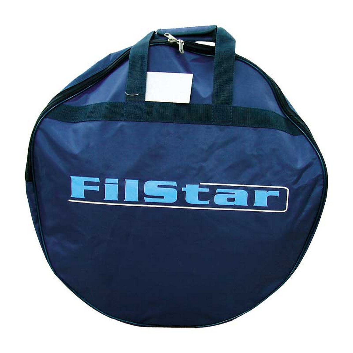 Калъф за живарник кръгъл FilStar