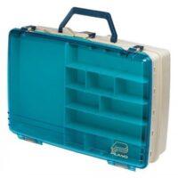 Куфар за воблери Plano 1155