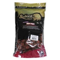 Протеинови-топчета-Select-Baits-Hot-Fish-1kg