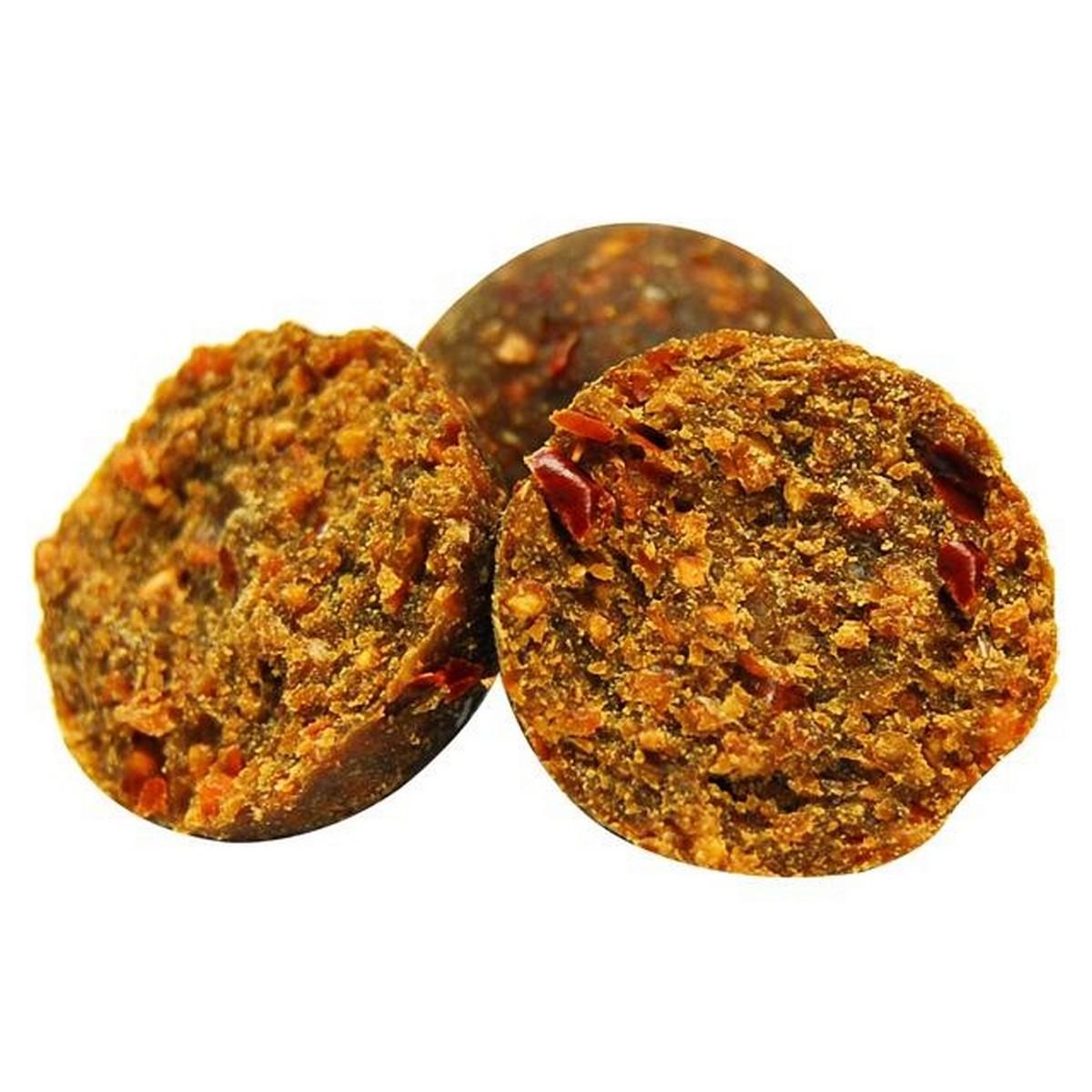 Протеинови топчета Select Baits Squid Krill and Oriental Spices
