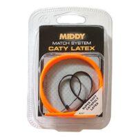 Резервен ластик за прашка Middy Super Soft 347