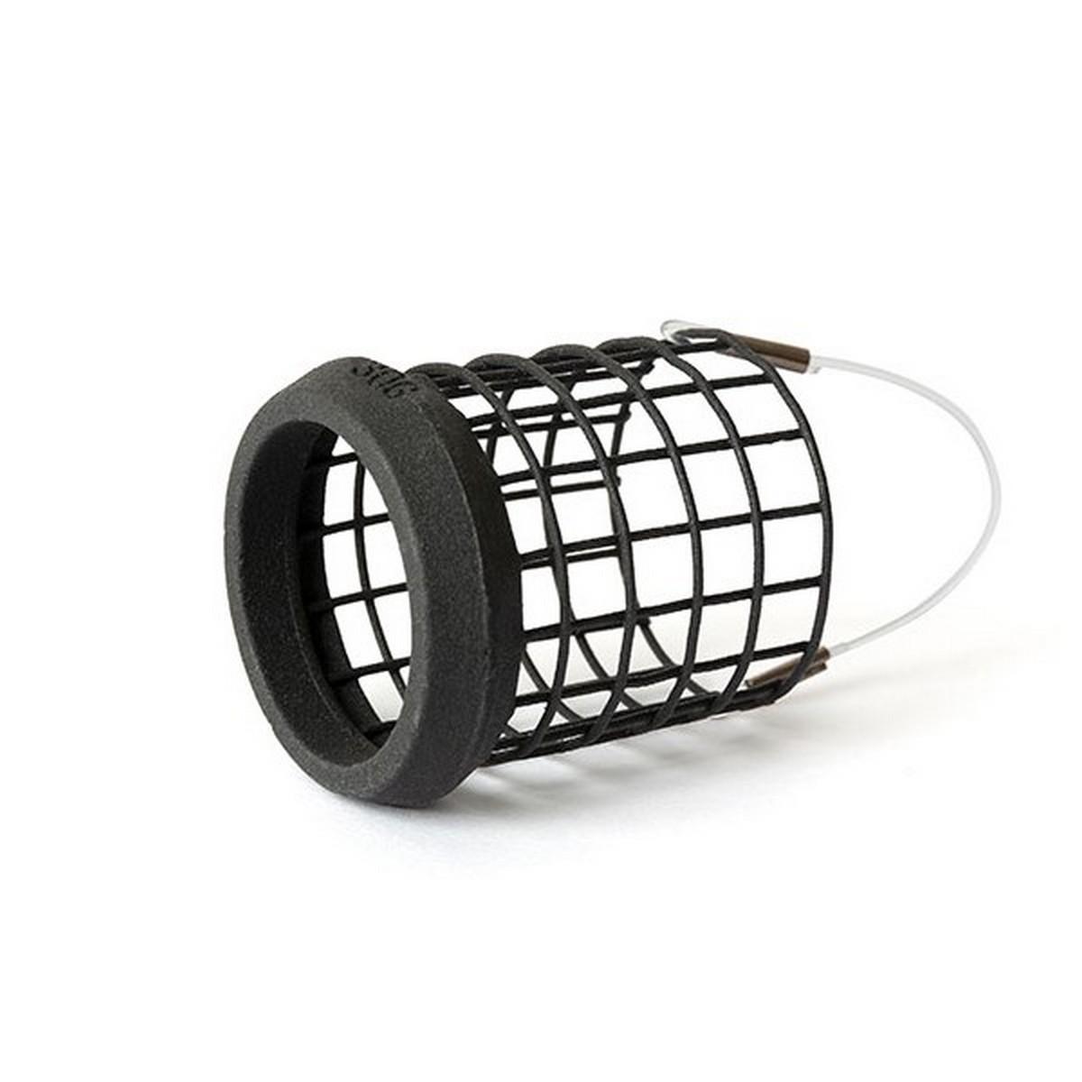 Matrix Bottom Weighted Cage Feeder 30gr