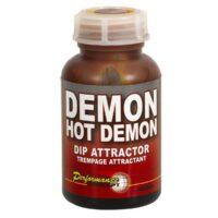 Дип Demon Hot Demon - Starbaits