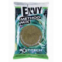 Bait-Tech Envy Method Mix Groundbait