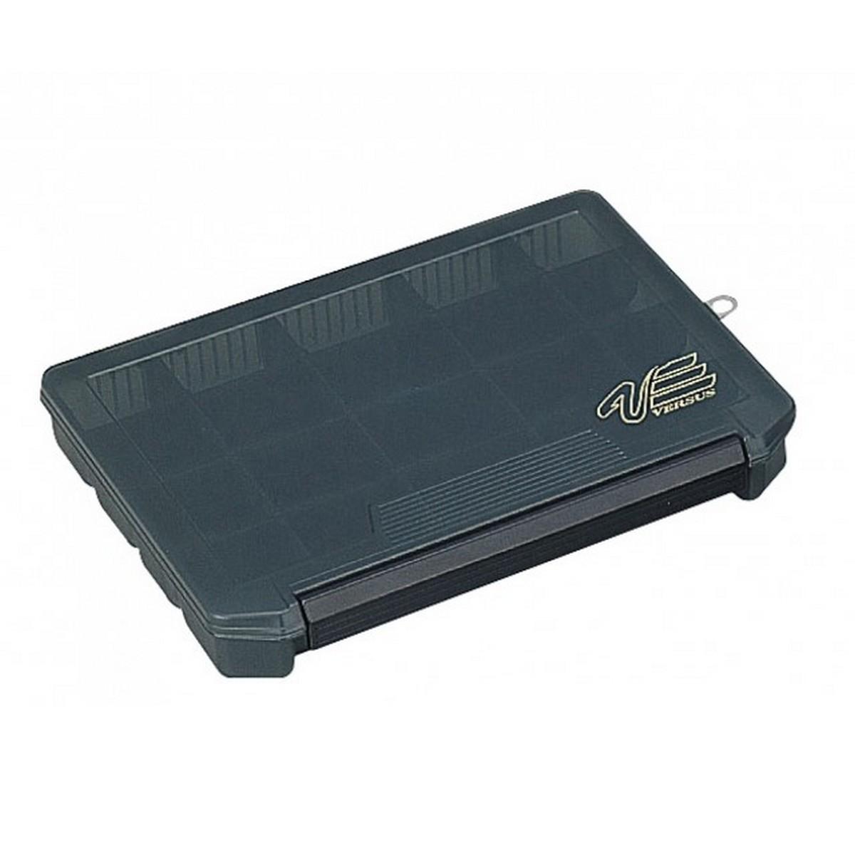 Кутия за риболов Meiho Versus VS-3020 ND