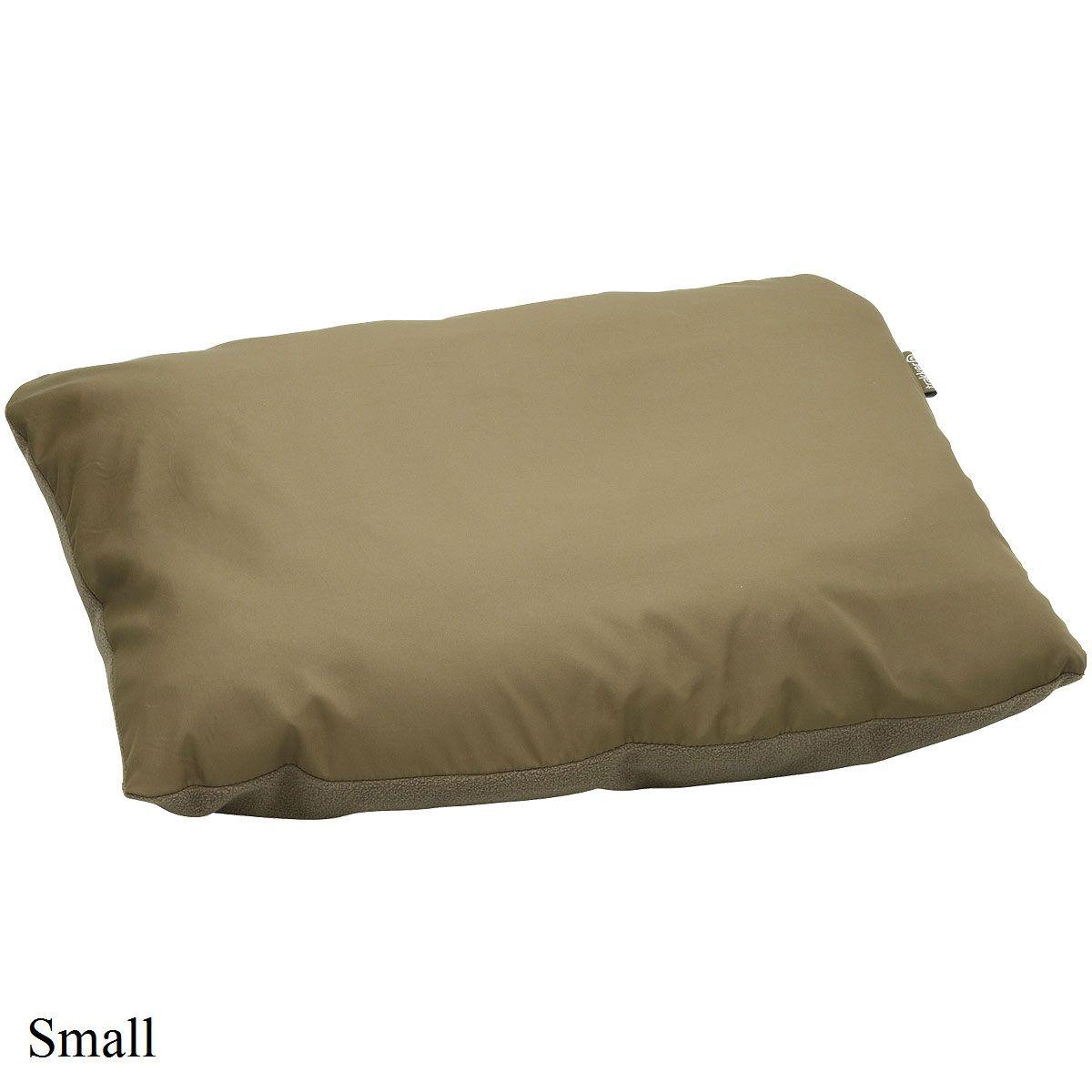 Малка възглавница Trakker Small Pillow