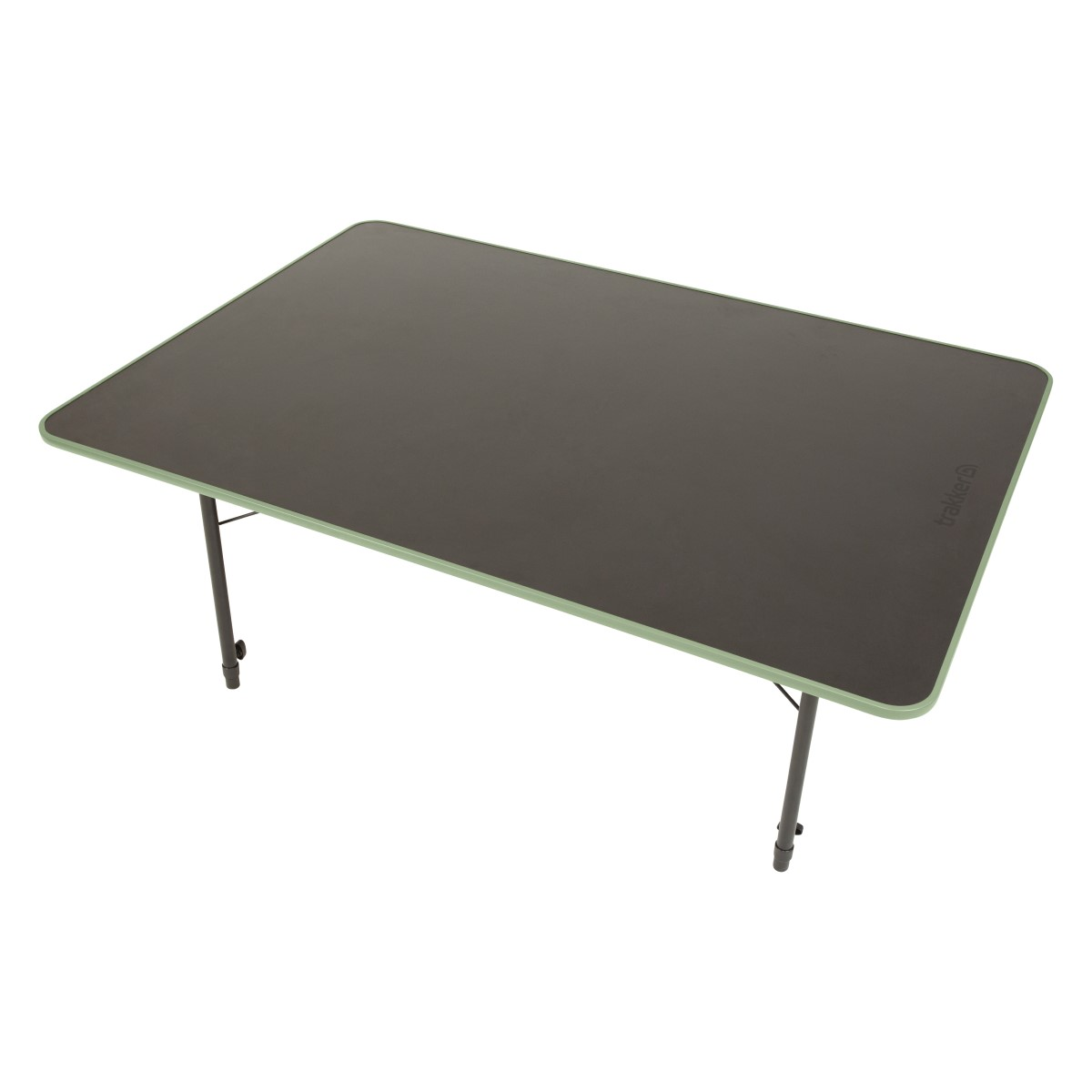 Маса риболовна Trakker Folding Session Table Large