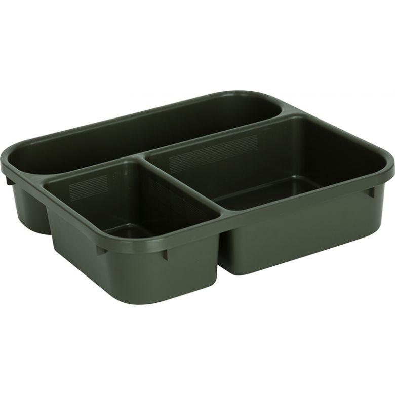 Органайзер за кофа Fox 17 Litre Bucket Insert